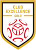 club-excellence-gold-logo