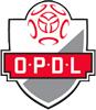 opdl-logo