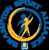 brampton-sport-alliance-logo