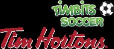 tim-hortons-timbits-soccer