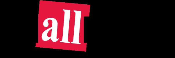 CS-Logo (1)